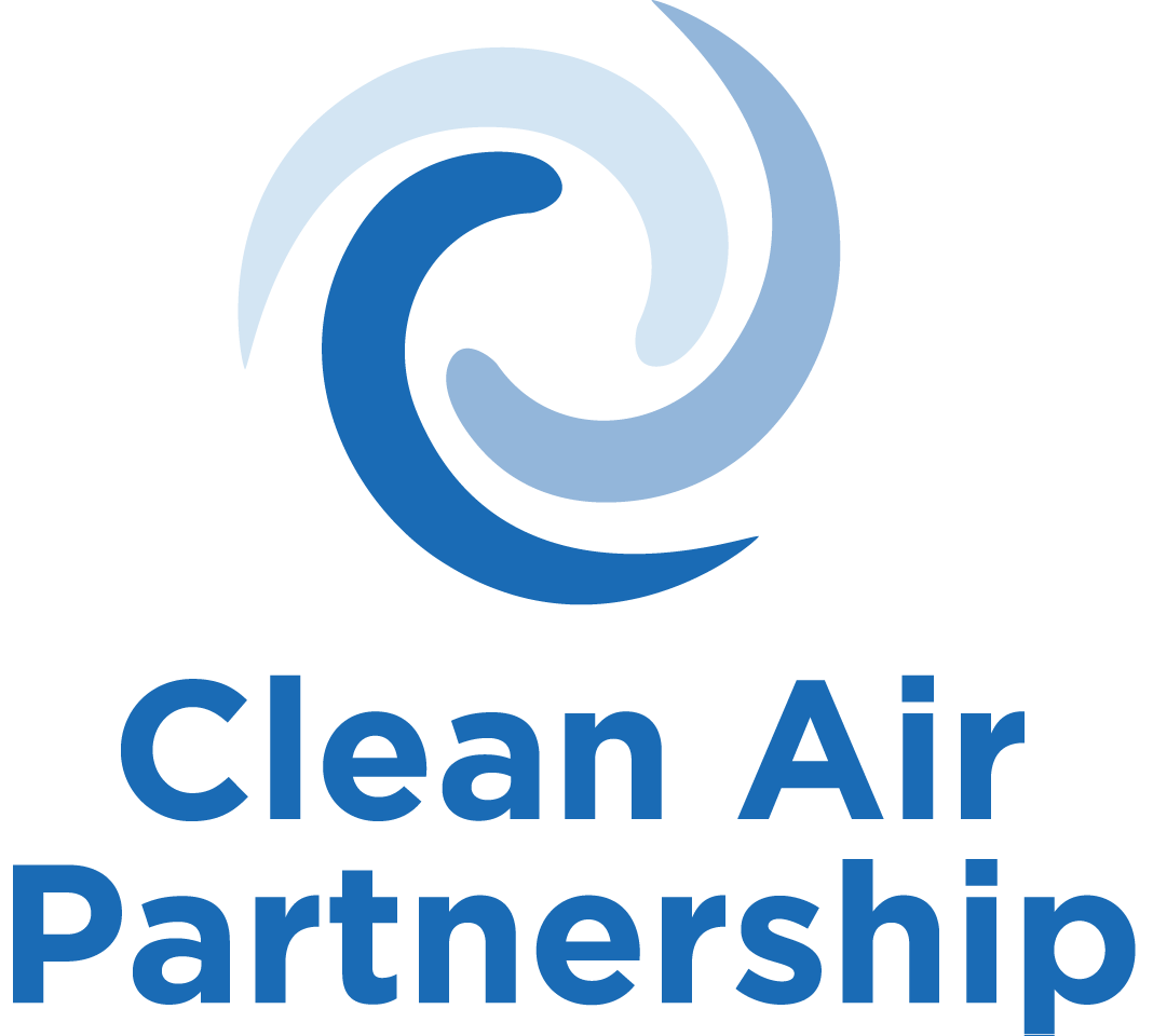 The importance of the clean air partnership