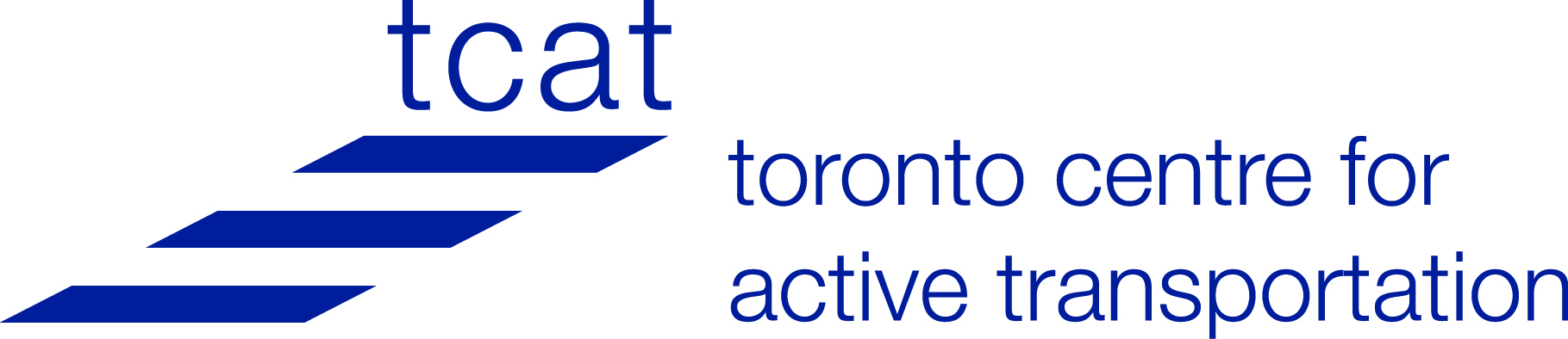 Toronto Centre for Active Transportation