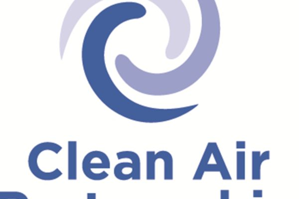 Clean Air Partnership Annual General Meeting
